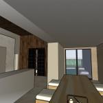 interieur Sparein